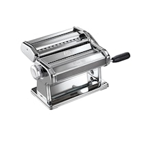 Pasta Machine Atlas 180 Classic