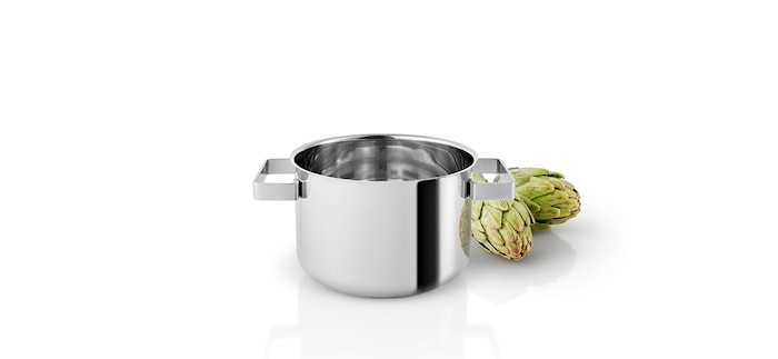 Gryde 3,0l Nordic Kitchen