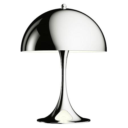 Panthella Mini Bordslampa