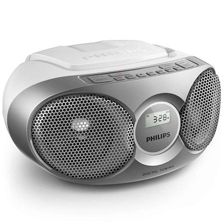Philips Boombox AZ215 Hopea