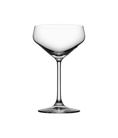 Cocktail Avantagrde 4-P 29cl