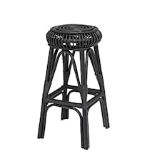 Haze Bar Stool