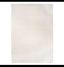Matto Key Wool - 170x230 cm