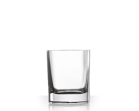 Strauss Drinkglas Lågt 24cl