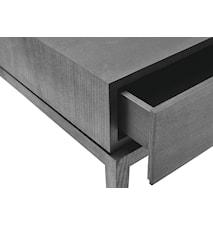 Mint cabinet small - Høy