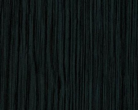 Knit Rektangulärt Soffbord