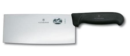Kinesisk kokkekniv
