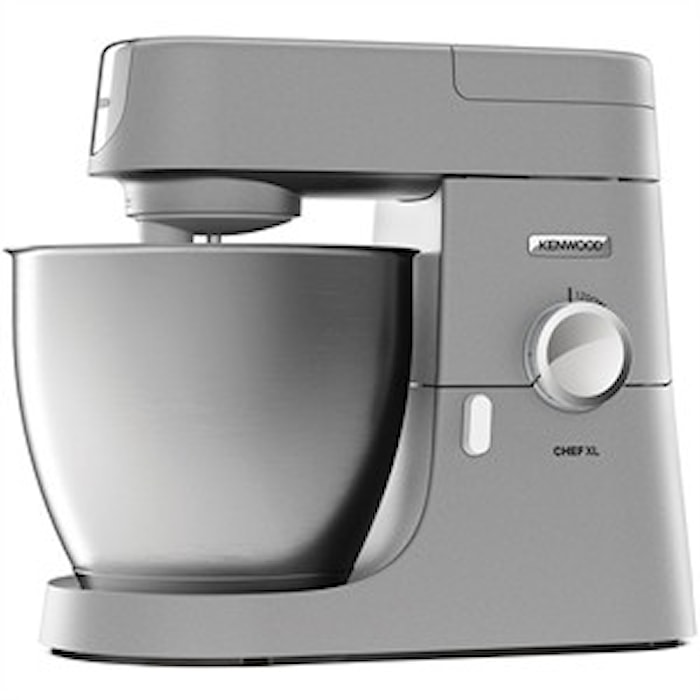 KVL4100S Chef XL