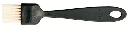 Essential Leivontapensseli 20 cm