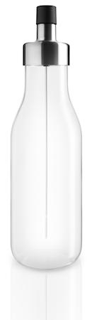 Oljekaraff MyFlavour 0,5 L