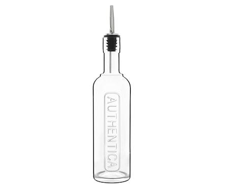 Authentica Flaska med Serveringspropp 50 cl