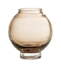 Vase Bulb