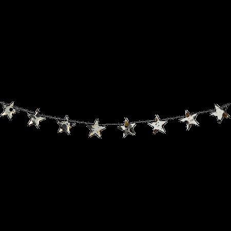 Tähtiköynnös