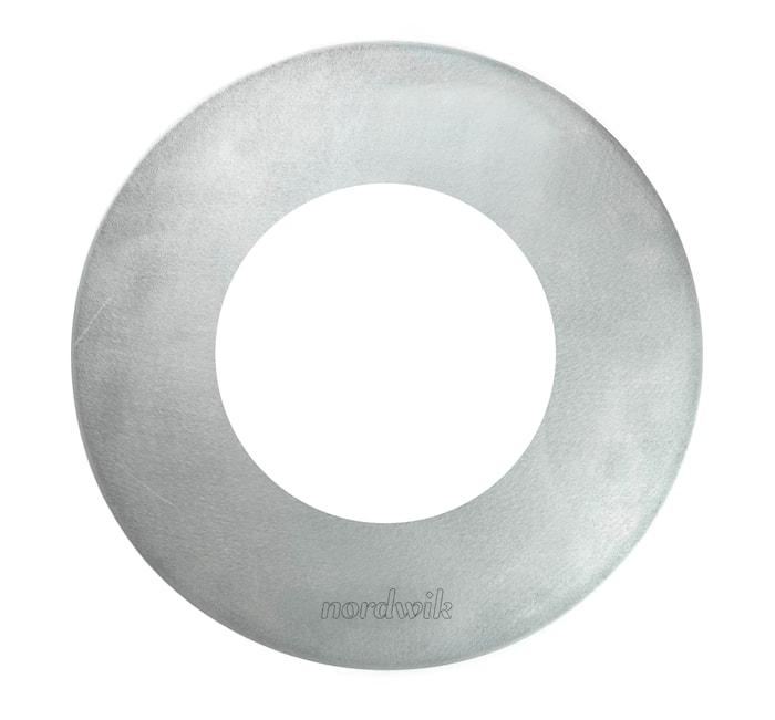 Grillstål 55cm