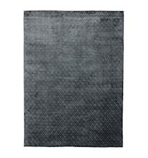 Livia Teppe Blå 170x240 cm
