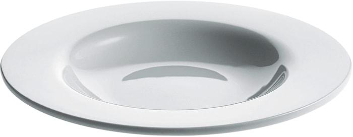PlateBowlCup Dyp Tallerken Ø22 cm