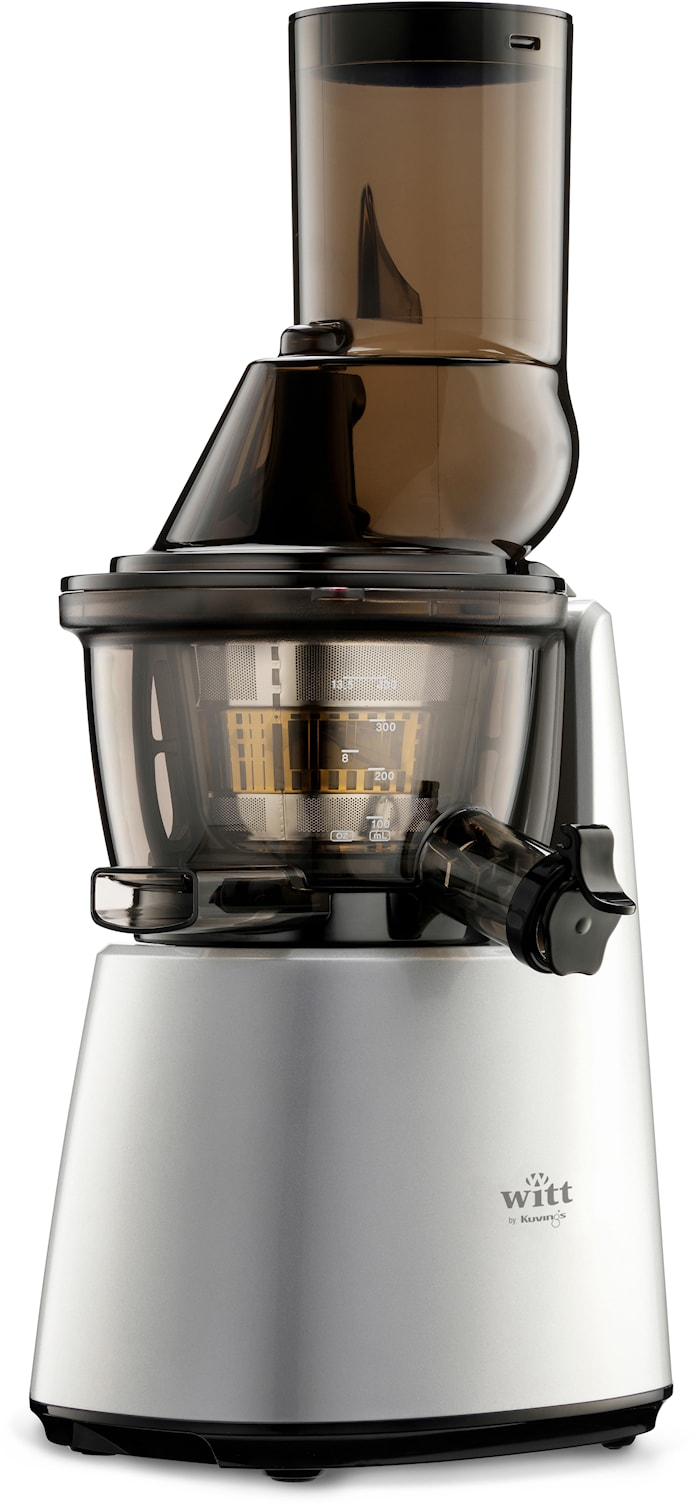 Witt by Kuvings C9600S Slowjuicer