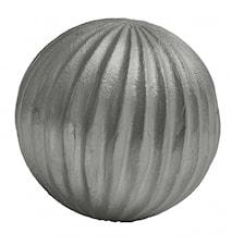 Decoration Ball Trace Concrete