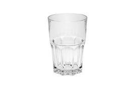 Drinkglas Granity 35cl