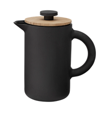 Theo French Press 0.8 L