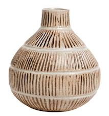 Mila Vas Keramik 12x11 cm
