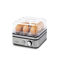Æggekoger E9
