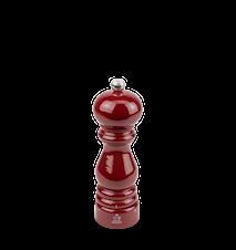 Paris U'select Pepparkvarn Rödlackerad 18 cm