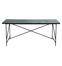 Dining table 185 matbord – Dolceacqua