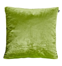 Roma tyynynpäällinen 45x45 - Spring grass