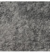 Gjall matta – Grey
