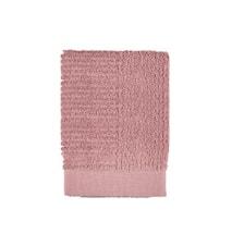 Handduk Rose Classic 50x70 cm