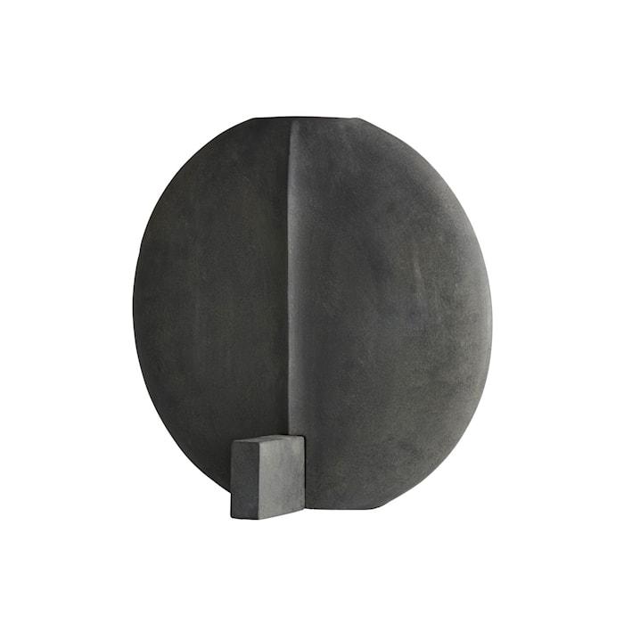 Guggenheim Vase Stor