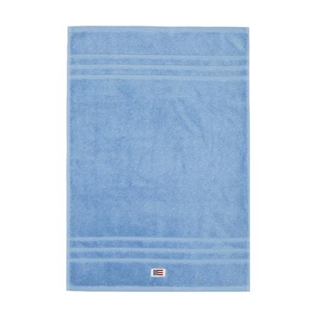 Original Handduk Blue Sky 30x50cm