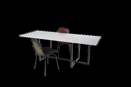 Ninety Spisebord 220 cm