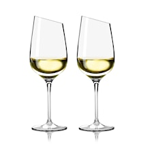 Wine Glass Riesling 2 Pcs