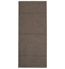 Lily Matta Clay 70x130 cm