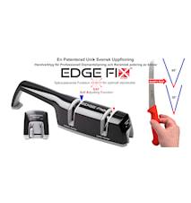 Edge Fix Knivsliber