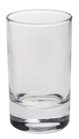 Serveringsglas 10cl
