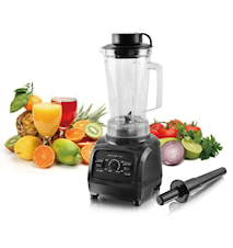 Professional Blender 2,0 L