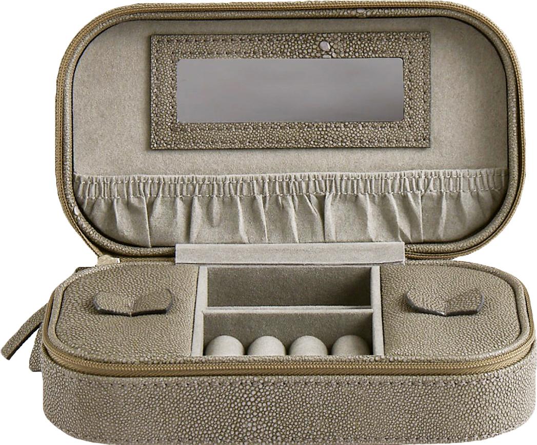 Sting Smyckeskrin Sand 18×105 cm