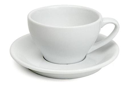Classic Kaffefat Ø 14,5 cm