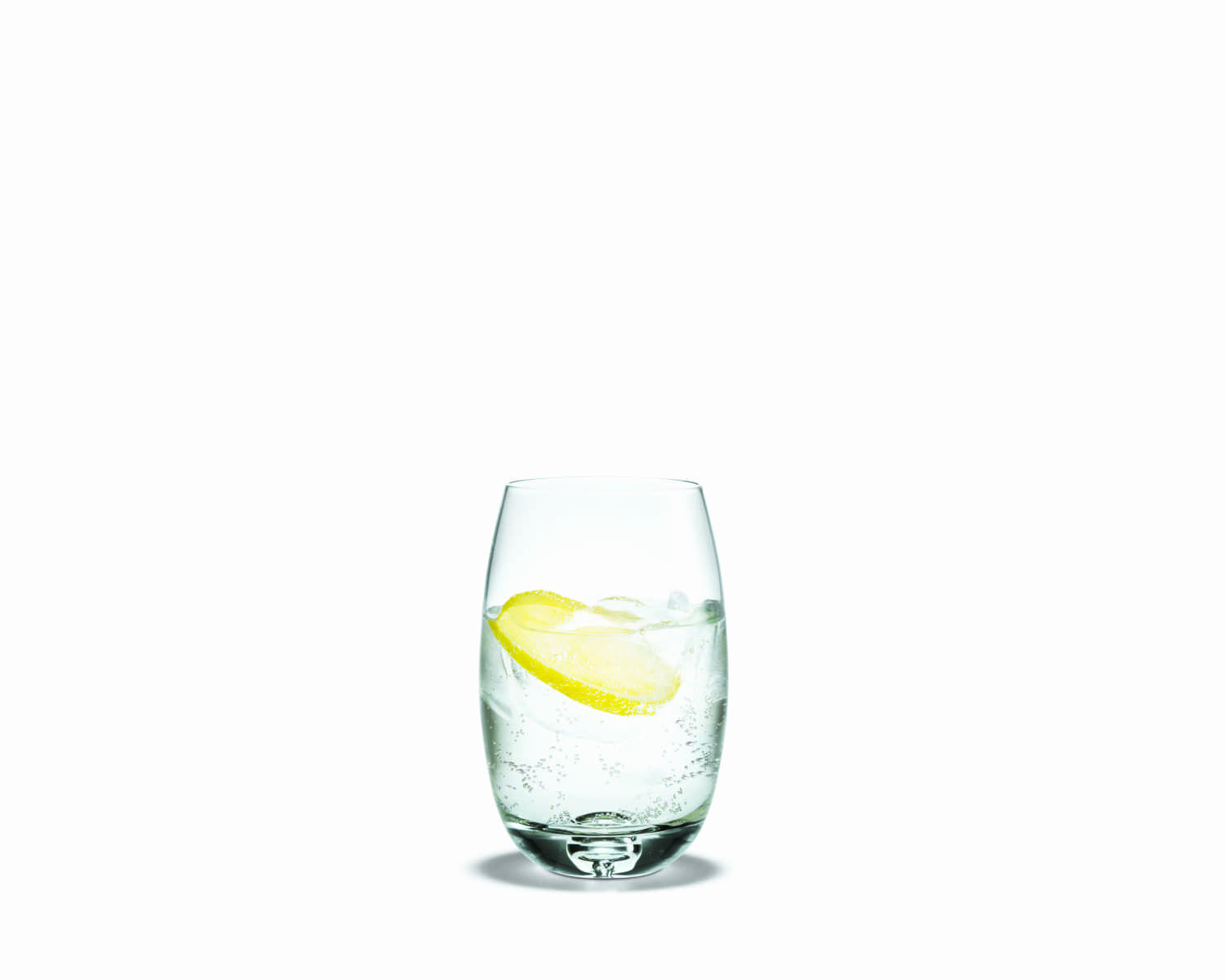 Fontaine Drinkglas klar 43 cl
