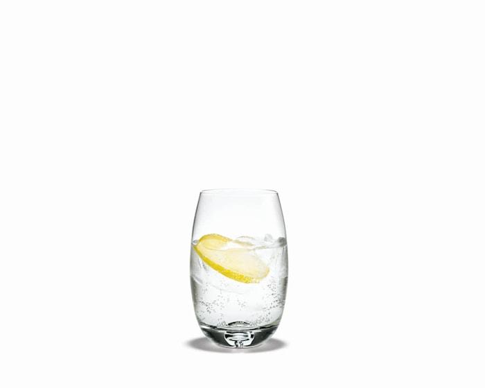 Fontaine Grogglas, 27 cl
