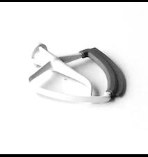 Flatblandare flex till Artisan Köksmaskin