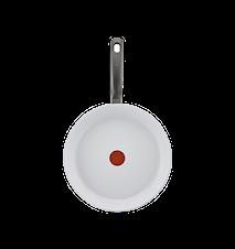 Stekpanna Ceramic Control 28 cm