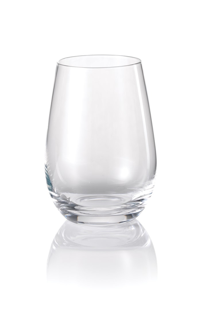 Passion Connaisseur Vattenglas 46,5 cl 2-pack