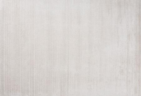 Cover Matta Vit 170x240 cm