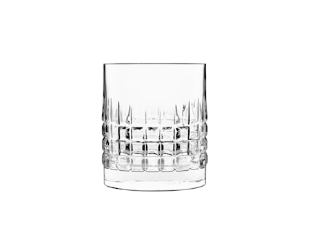 Mixology Charme Whiskyglas 38cl