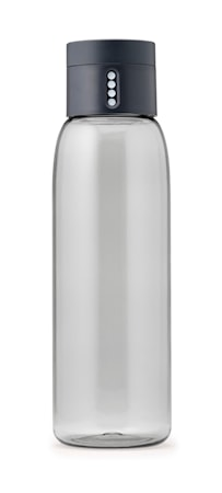 Dot Hydration-tracking Water Bottle