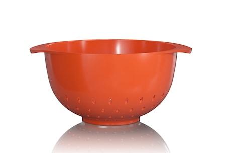 Siivilä 1,5L Carrot